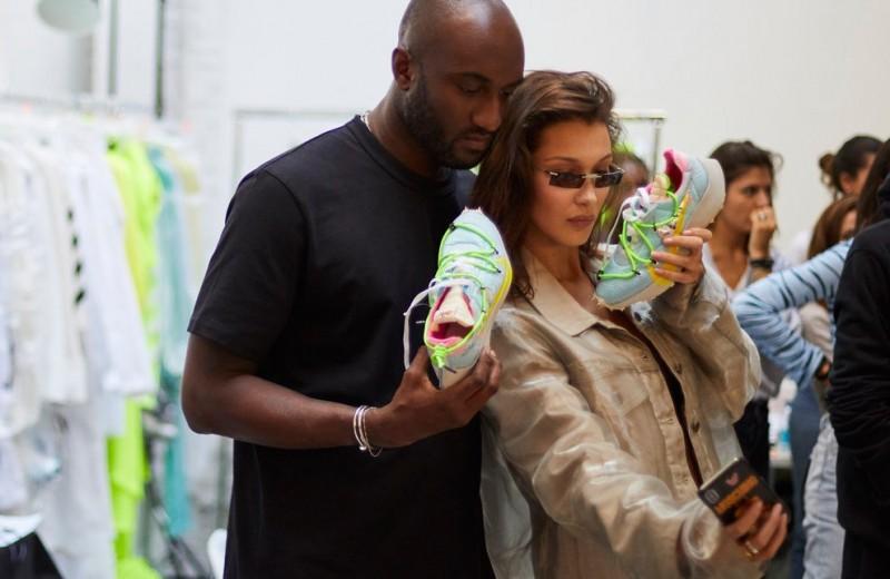 Как в индустрии моды борются за расовое разнообразие