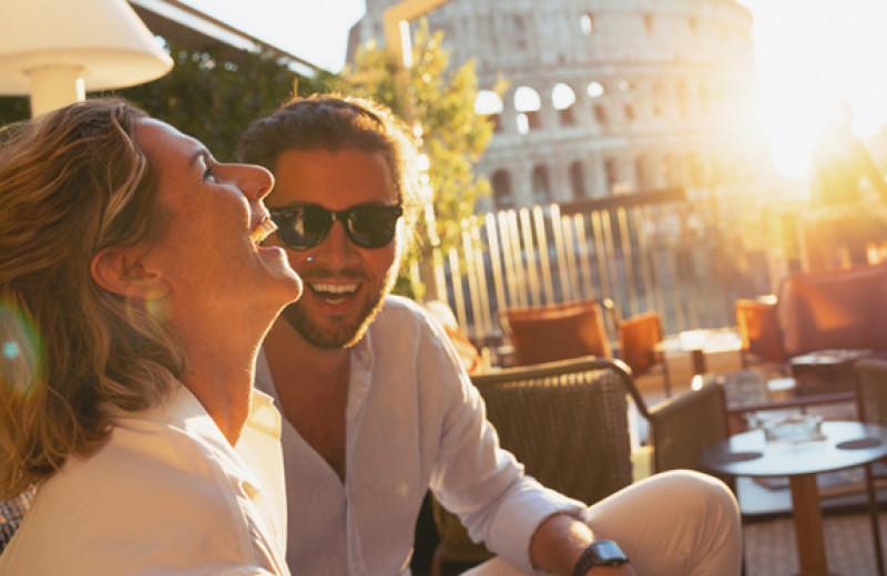 6 признаков пары с высоким эмоциональным интеллектом