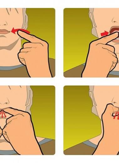Слепой десятипальцевый метод всего: 10 навыков, которыми обязан владеть каждый мужчина