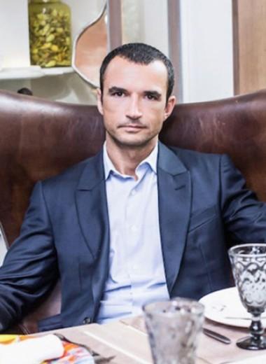 «Отказ предоставлять каникулы по аренде — мародерство»: основатель сети «Тануки» о спасении от кризиса