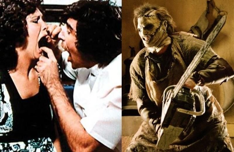 12 самых прибыльных фильмов в истории