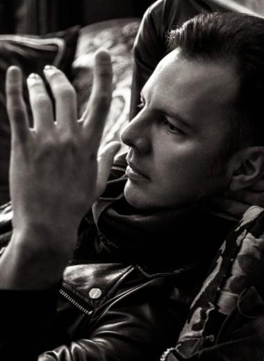 «Депутат заявил на заседании Заксобрания: Курентзис не стоит таких денег». Открытое письмо дирижера