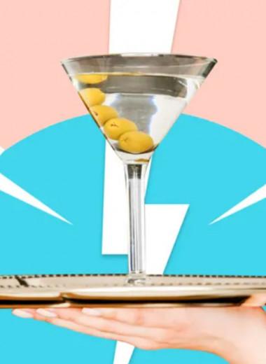 «Поняла — если не прекращу, то сопьюсь в одиночестве»: как я победила алкоголизм