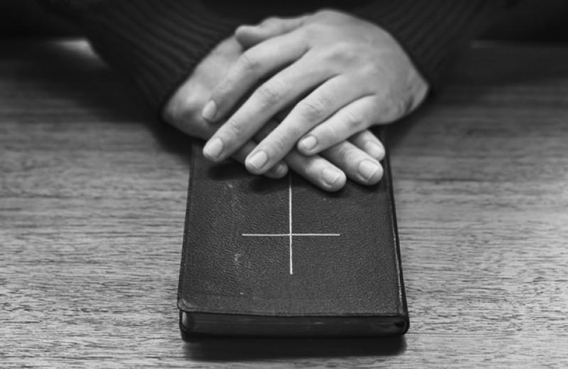 История пастора, связавшегося с проституткой