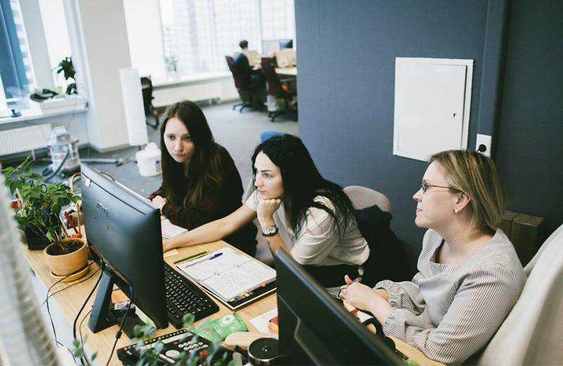 Власть холакратов: нужны ли начальники в современной компании