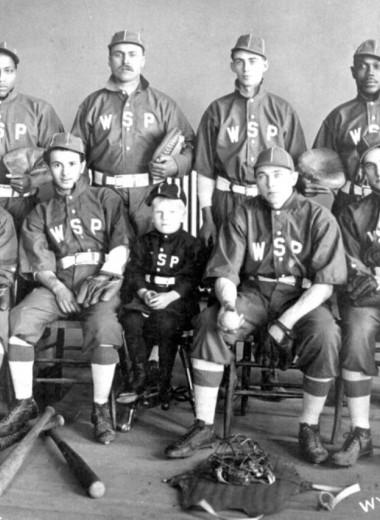 «Убийца выбивает хоум-ран»: история заключённых из США, которые отсрочили свою казнь благодаря выдающейся игре в бейсбол