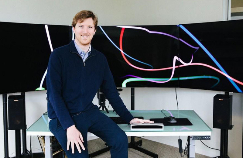«Кровь, пот и слезы»: как вундеркинд, бросивший Стэнфорд, стал самым молодым миллиардером в мире
