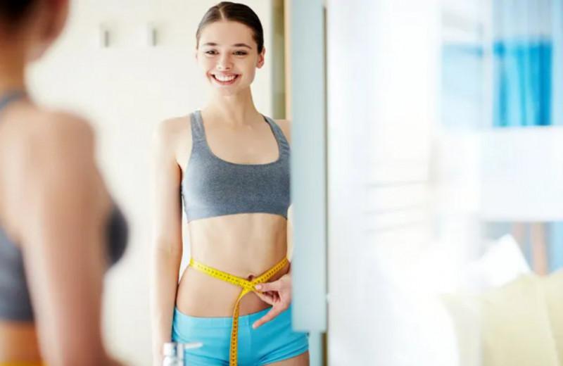 Минус килограмм за ночь: похудеть во сне вполне реально