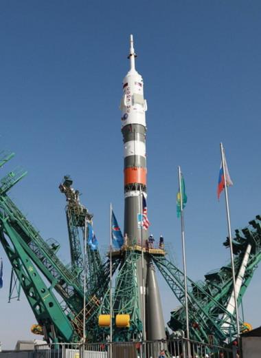 Юра, мы всё пропустили: как развивалась и к чему пришла отечественная космонавтика за 60 лет полётов