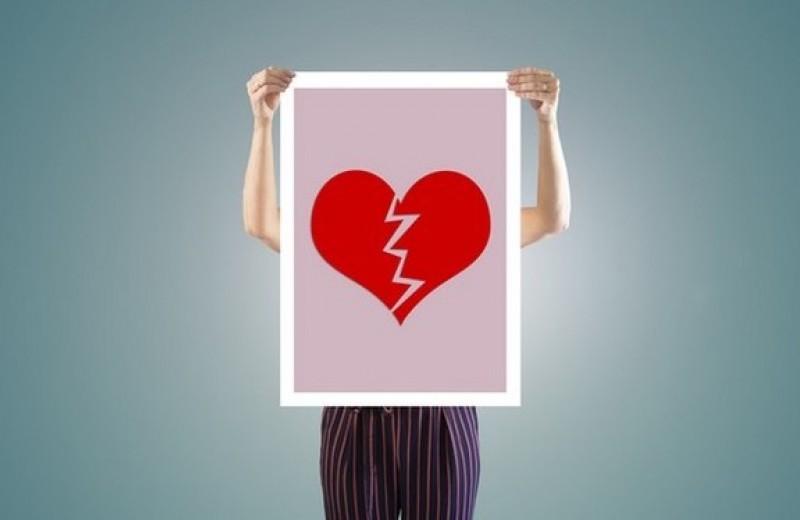 20 признаков «односторонних» отношений