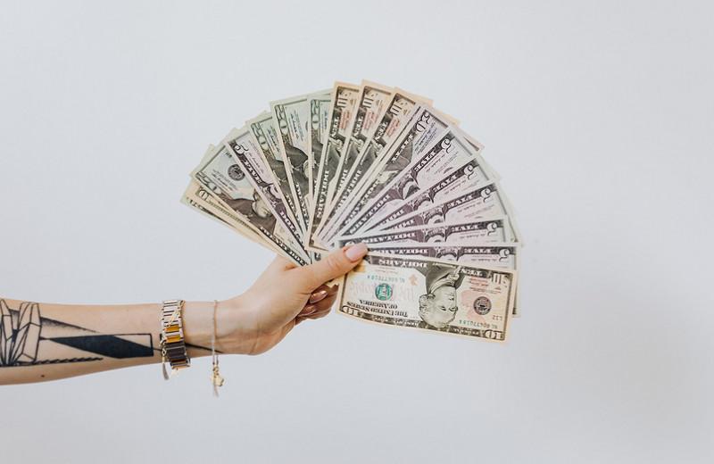 Как игде быстро заработать денег: 13легальных ипроверенных способов