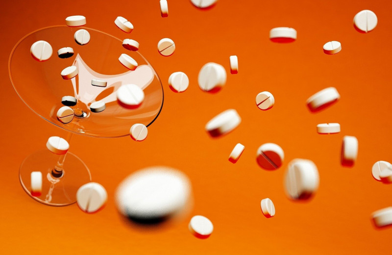 Не только аскорбинка: сколько форм у самого популярного витамина и зачем они нужны