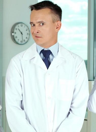 Медицинские мифы и заблуждения, в которые верят даже врачи