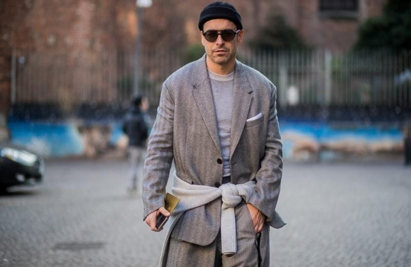Модные шапки 2018-2019: вот головные уборы, которые вы будете носить этой зимой