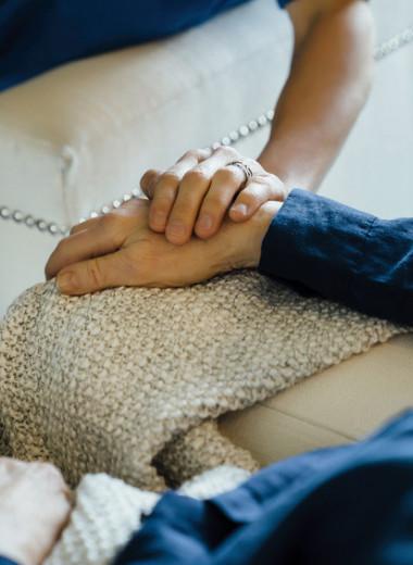 Выживает добрейший: что общего у сострадания и успеха