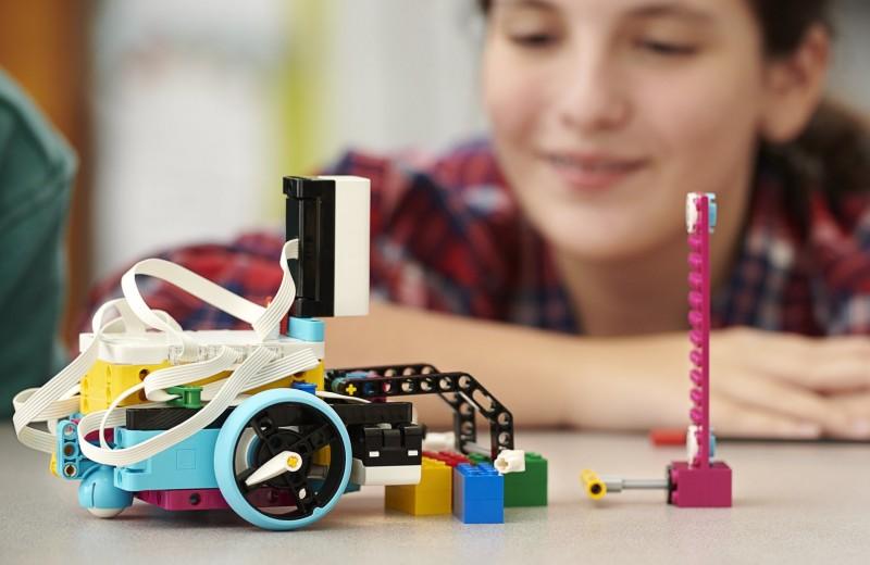 Чем занять умных детей в изоляции: конструктор не для слабонервных