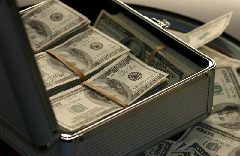 Богатые люди более аморальны? Вот, что об этом говорит наука