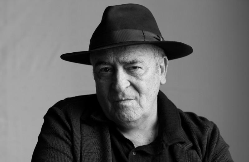 Нонконформист, космополит, мечтатель: вспоминаем творчество Бернардо Бертолуччи