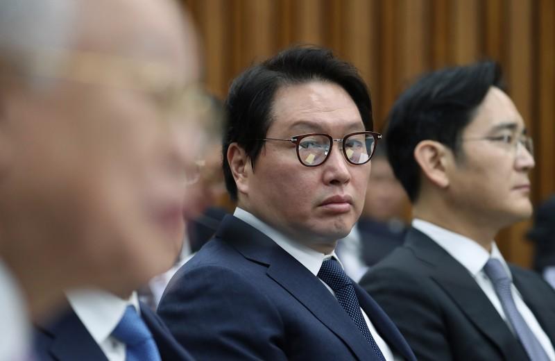 Как миллиардер из Кореи совершил «ужасную ошибку» и заработал на ней $14 млрд