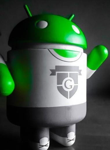 Каких приложений не хватает Android: делаем телефон умнее