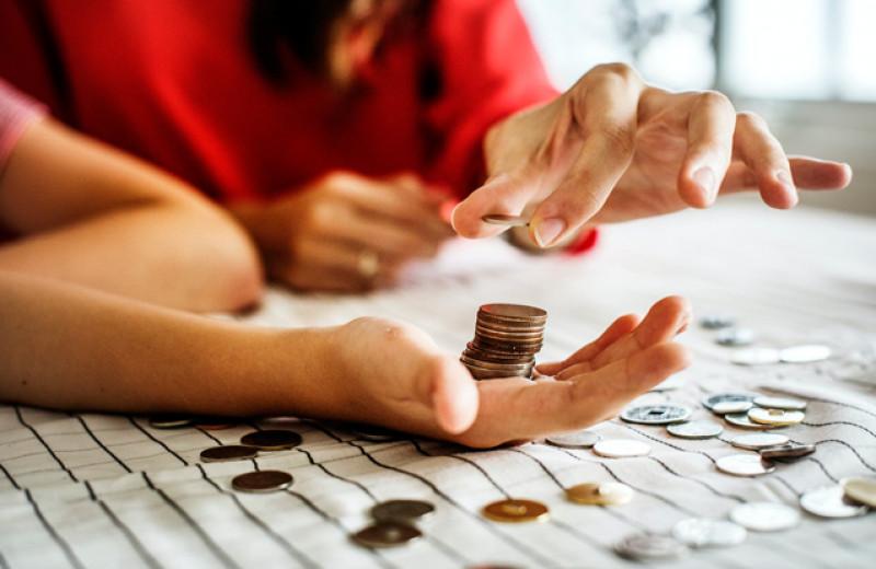 Как объяснить ребенку, что такое инвестиции и зачем они нужны