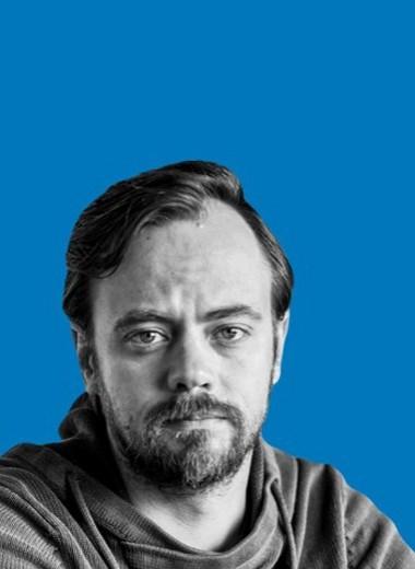 «Какая-то другая Россия». Оставят ли россиян без «партии власти»