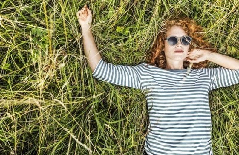 Как успевать заботиться о себе, если вы тратите все время и силы на других