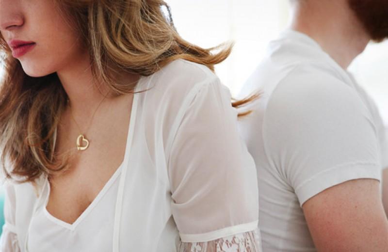 Почему пропадает сексуальное желание: 6 распространенных заблуждений