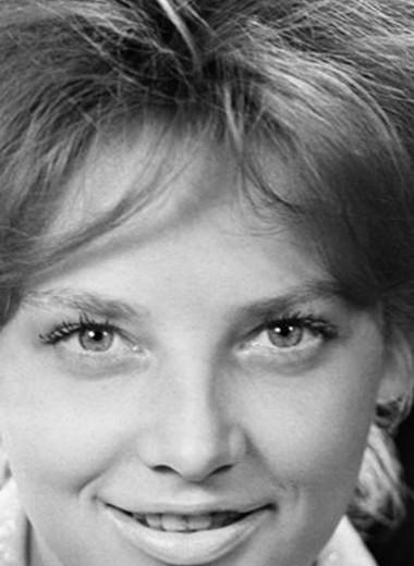 На чужом несчастье: советские актрисы, которые уводили мужей из семьи