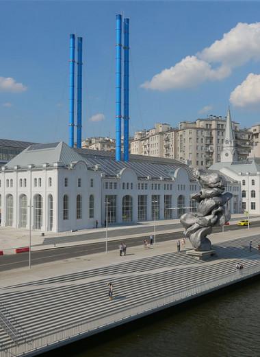 «Леонид Михельсон доволен «Большой глиной»: зачем нужна провокация на Болотной