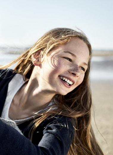 6 качеств хорошего отца: как себя вести, чтобы дочь не выросла бедной и одинокой