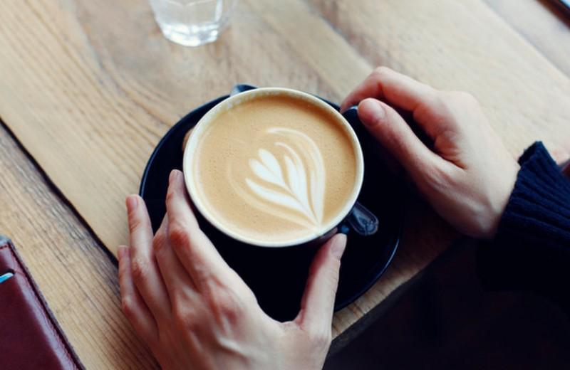 Кофейная зависимость: интересные факты о напитке