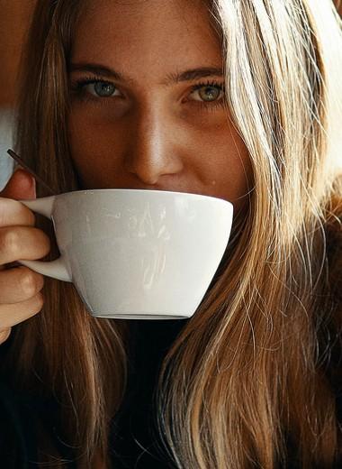 Как сделать идеальный кофе дома: 6 советов экспертов