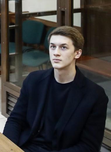 Беззаконие с человеческим лицом. Почему смягчили приговоры по «московскому делу»