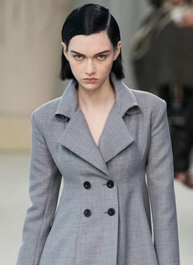 Кто такая Стейнберг — самая популярная молодая русская модель