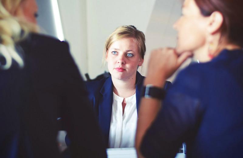 Стоит ли соглашаться на повышение? Как принять сложное карьерное решение