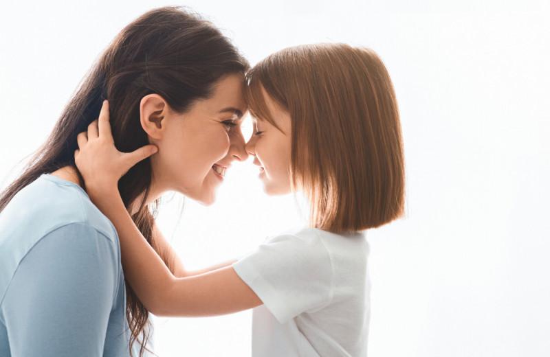 Как повысить эмоциональный интеллект у детей — три совета от нейробиологов