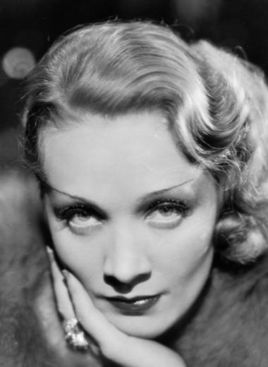 «Моя мать была как бы «ее королевское величество». Дочь Марлен Дитрих рассказала правду о жизни актрисы