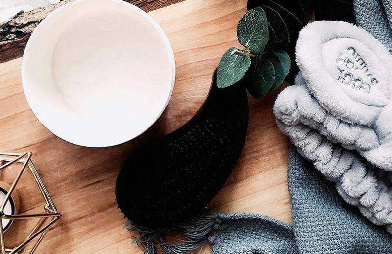 8 бьюти-средств, с которыми круто встречать холода