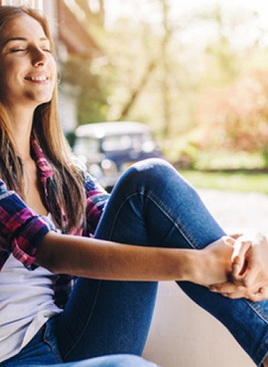 Зависит ли счастье от наличия партнера?