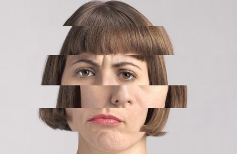 «Голос в моей голове»: как мозг может слышать несуществующие звуки