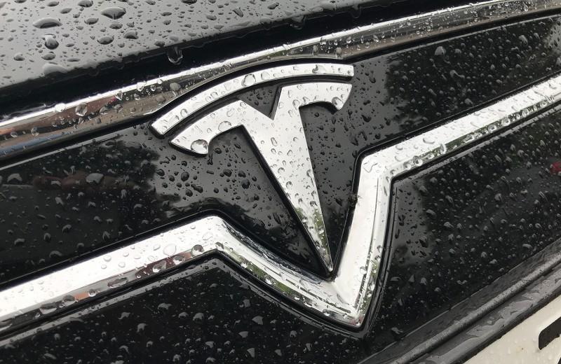 «Не воспринимается как история роста»: в Morgan Stanley поделились опасениями по поводу будущего Tesla