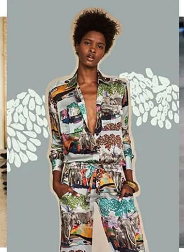 Богемская рапсодия: одеваемся в стиле Фредди Меркьюри