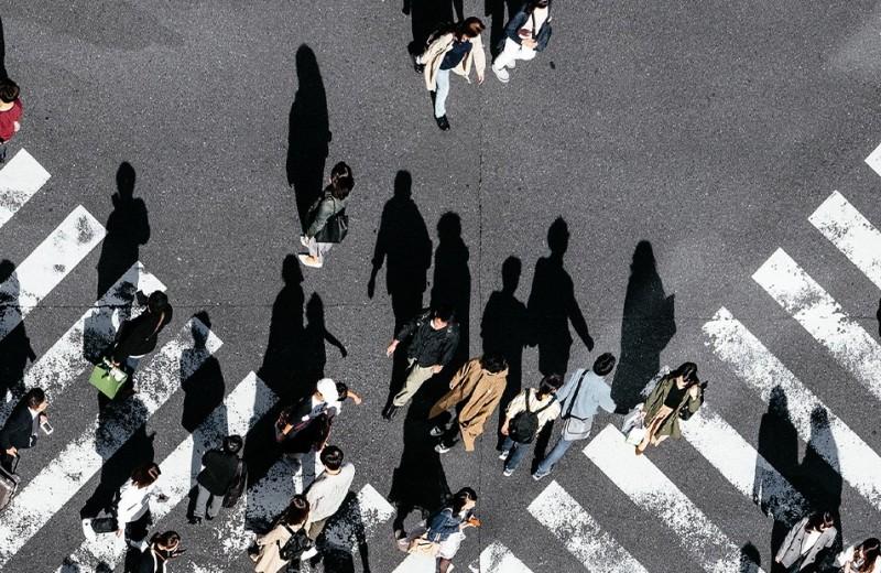 Роман Кумар Виас: Как пандемия изменит наши привычки