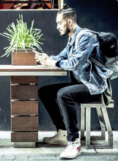 3главных причины, из-за которых миллениалов увольняют сработы