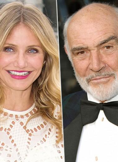 5 суперзвезд Голливуда, которые исчезли с экрана: почему они перестали сниматься