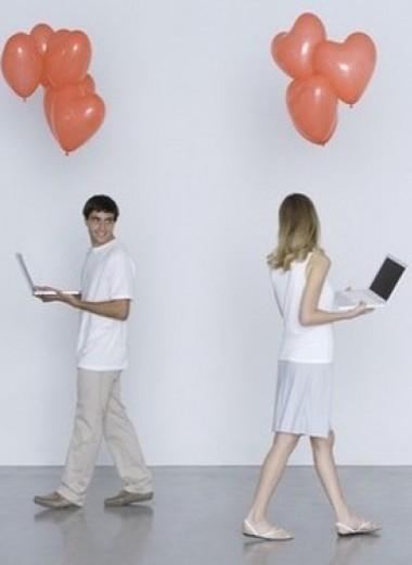 Анонимные сайты знакомств: что приводит туда мужчин