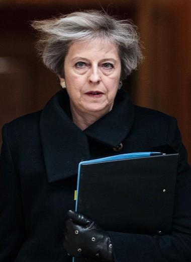 Холодный расчет: сможет ли Великобритания отказаться от российского газа