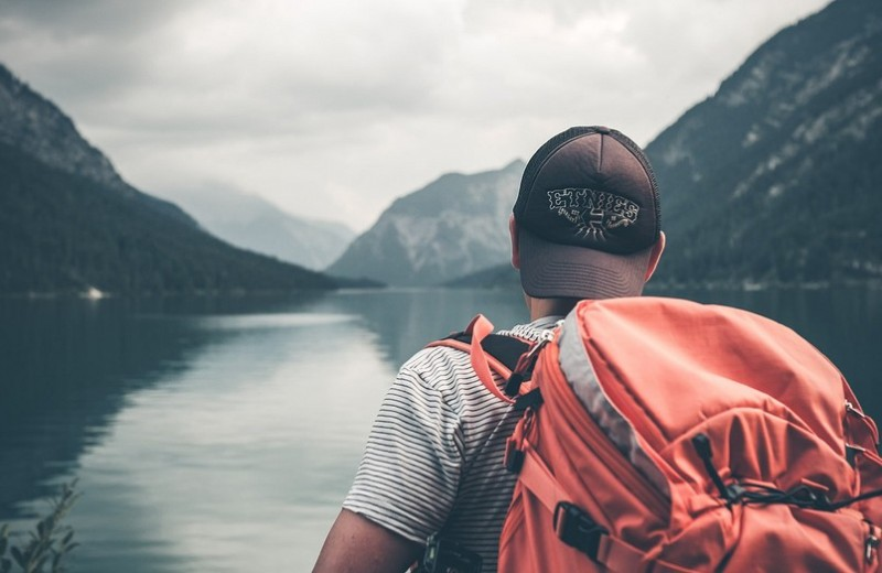 Как изменится туризм после пандемии: 8прогнозов оттревел-экспертов