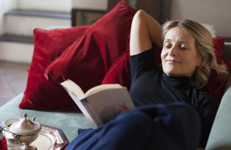 «Никогда ничего не поздно»: как в 59 выучить французский и найти свою судьбу